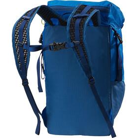 Marmot Kompressor Backpack 18l Peak Blue/Dark Sapphire